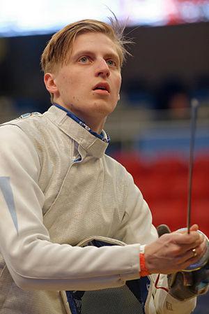Rostyslav Hertsyk