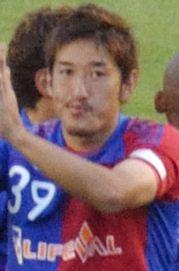 Tatsuya Yazawa