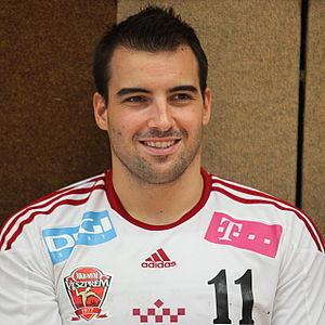 Carlos Ruesga