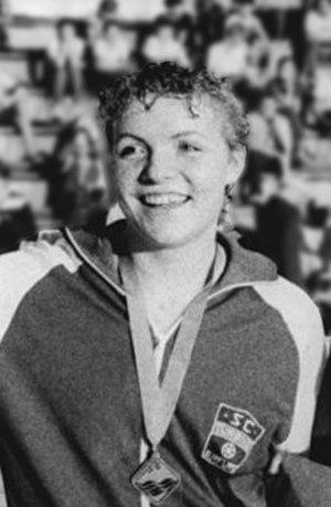 Cornelia Sirch