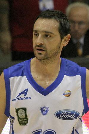 Dimitrios Tsaldaris