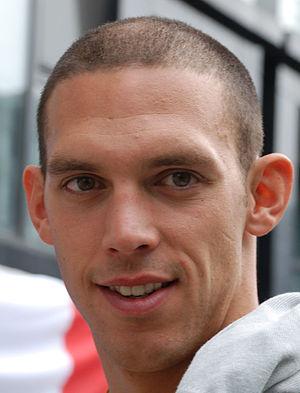 Hugues Duboscq
