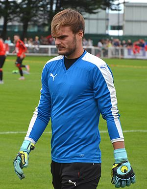 Maxime Pattier