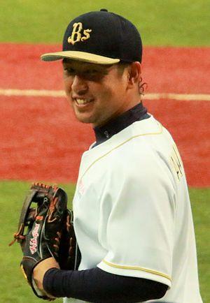 Nakajima Hiroyuki