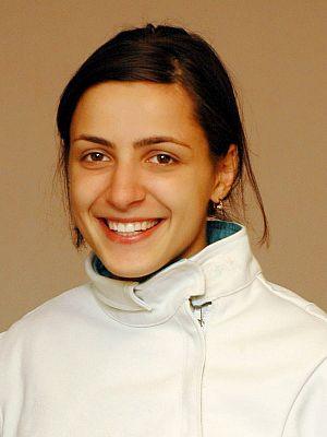 Yana Shemyakina