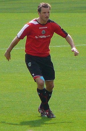 Arnold Bruggink
