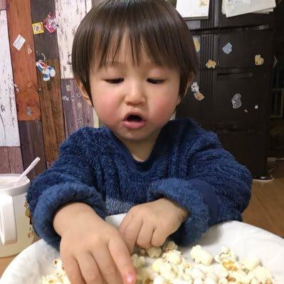 Kenji Narisako