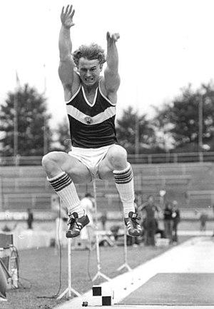 Lutz Dombrowski