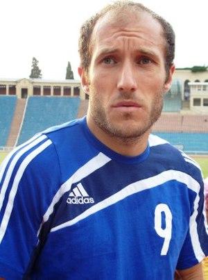 Samir Abbasov
