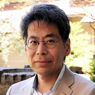 Shoji Yamada