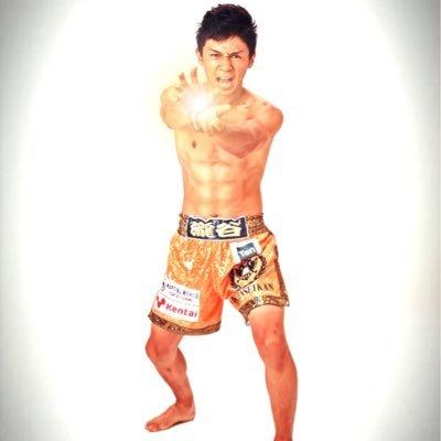 Shota Takiya