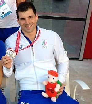 Simone Ciulli