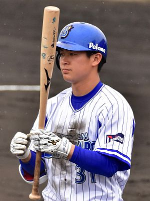 Tatsuhiro Shibata