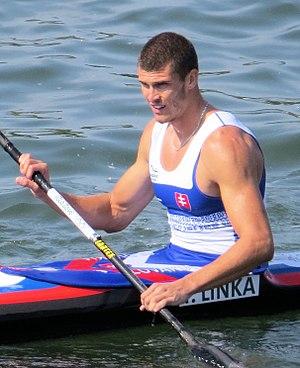 Tibor Linka