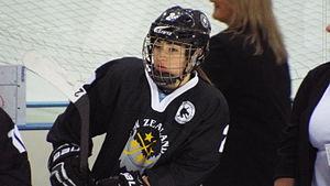 Anjali Thakker