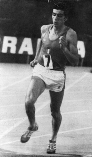 Carlo Grippo