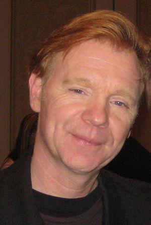 Dave Caruso