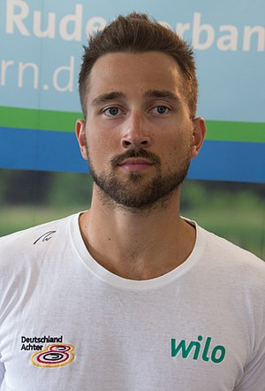 Felix Wimberger