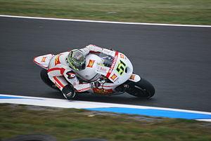 Michele Pirro
