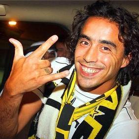 Paulo Jorge