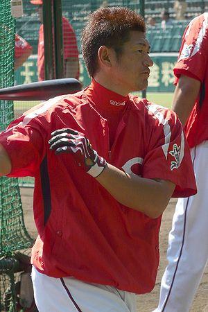 Takuro Ishii