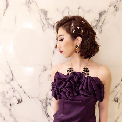 Yuna Aoki