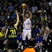 Adrian Movileanu