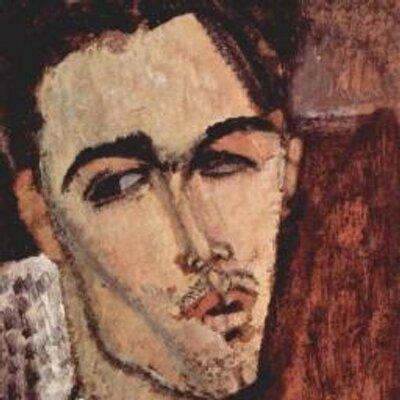 Andrei Krupenin