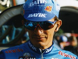 Francesco Frattini
