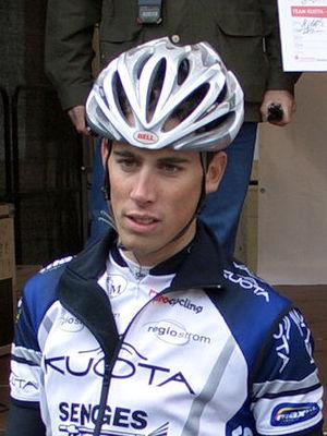 Laurent Didier