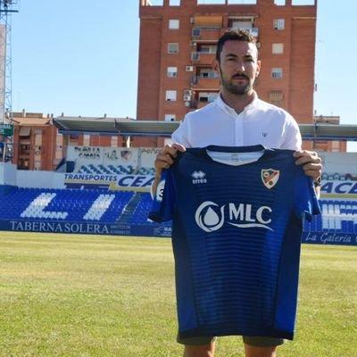 Miguel Villarejo