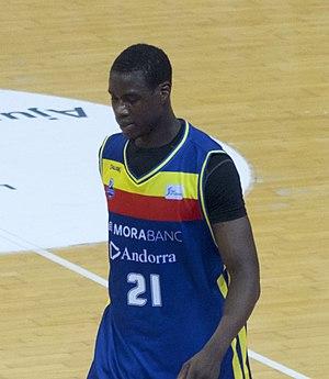 Moussa Diagne