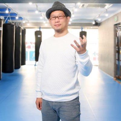 Katsuya Toida