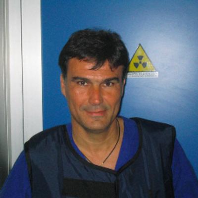 Stefano Marcia