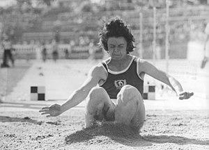 Brigitte Wujak