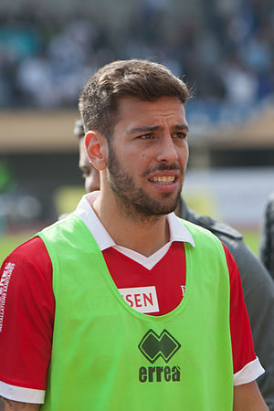 Max Veloso