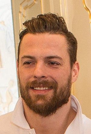Michal Gulasi