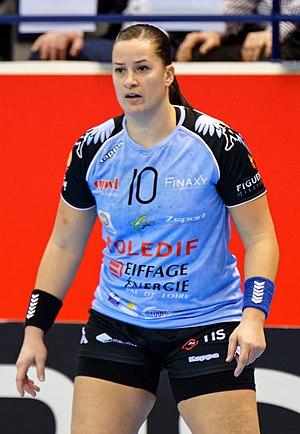 Sophie Herbrecht