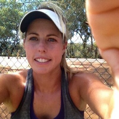 Stephanie Bengson