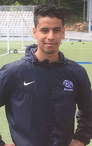 Victor Souto