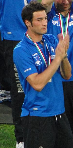 Federico Peluso