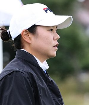 Han Hee-won