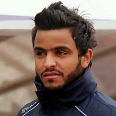 Khalid Ajab