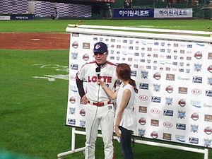Kim Si-jin