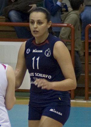 Marcelle Moraes