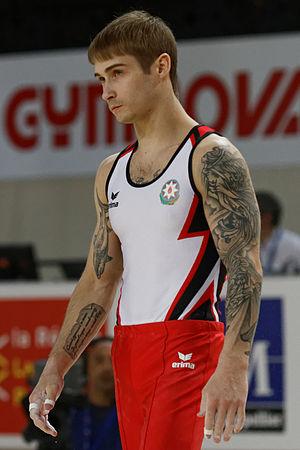 Oleg Stepko