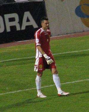 Robert Lisjak