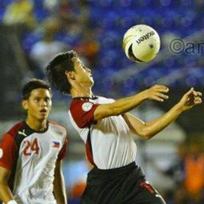 Anto Gonzales