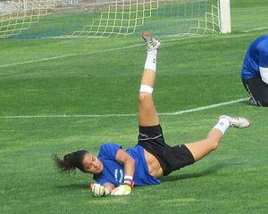 Jamila Marreiros