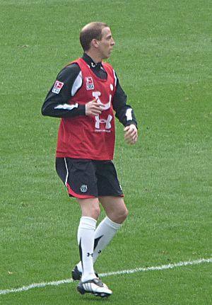 Jan Schlaudraff